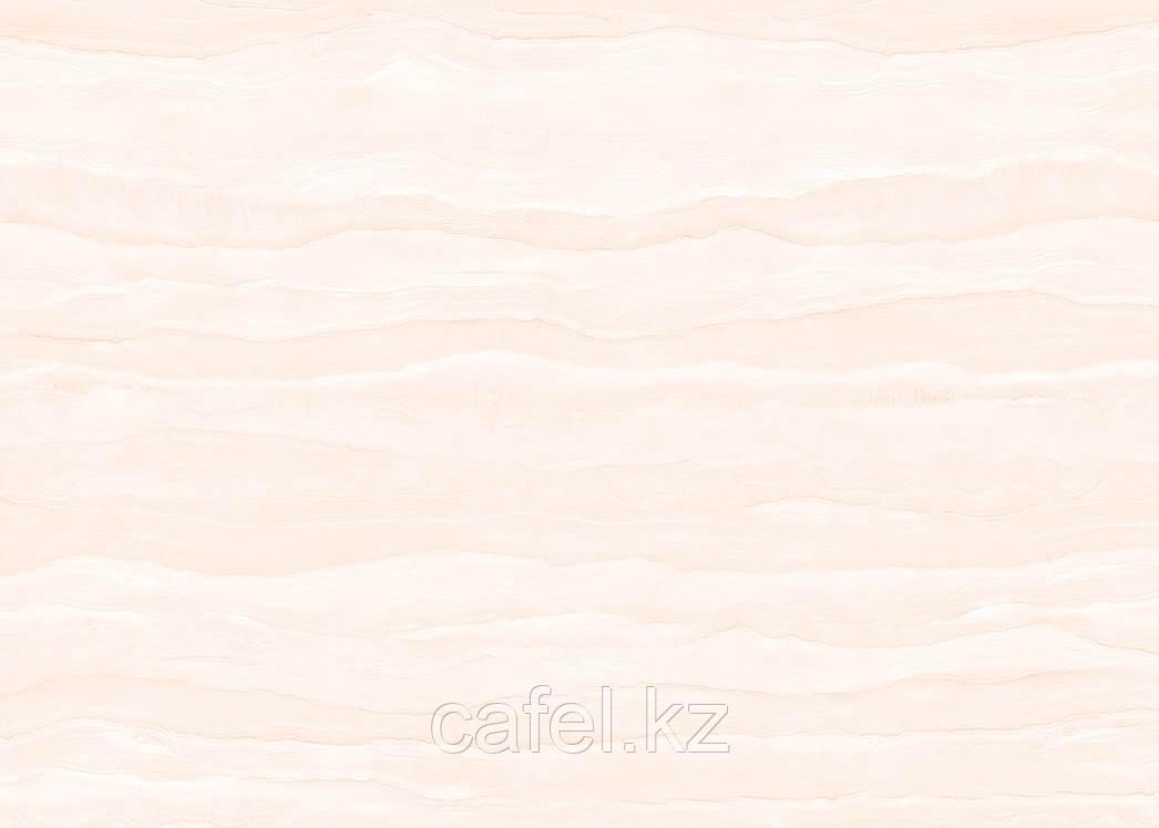 Кафель | Плитка настенная 25х35 Монте Карло | Monte carlo вверх