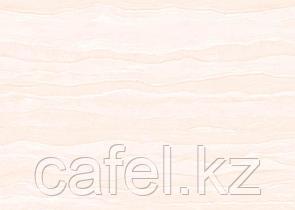 Кафель   Плитка настенная 25х35 Монте Карло   Monte carlo вверх