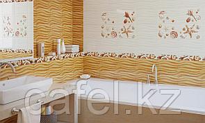 Кафель   Плитка настенная 25х35 Фиджи   Fidji