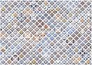 Кафель | Плитка настенная 25х35 Сиенна | Sienna, фото 5
