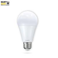 Диммируемая cветодиодная лампа LED KLAUS 9W 6500K