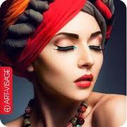 Art-visage Наборы косметики