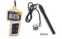 DO510 (DO510G) Оксиметр (определение растворенного кислорода), фото 1