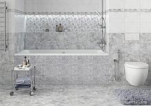 Кафель | Плитка для ванной 20х30