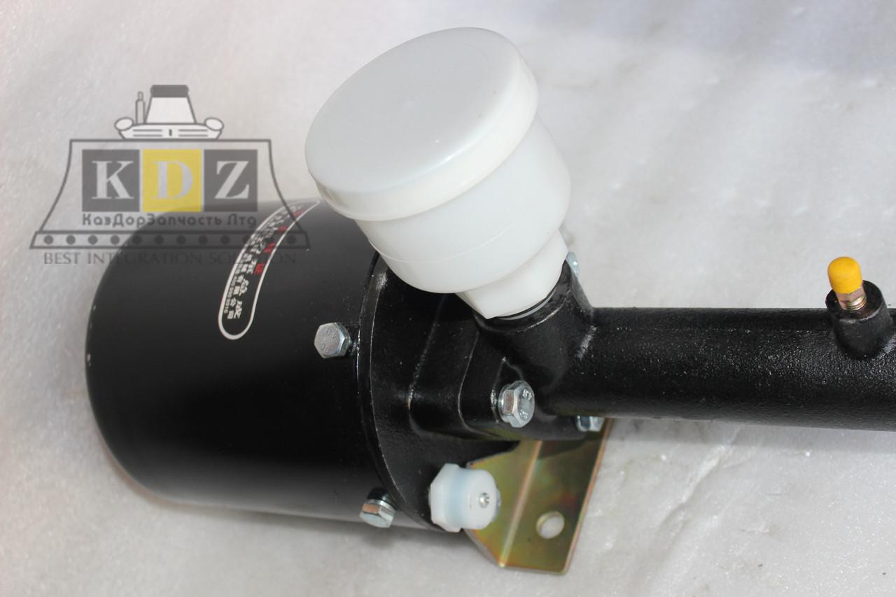 Тормозной вакуум (старого обр.) XM-60C/800901152, (SL509XG)