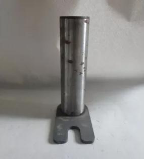 Палец верхнего цилиндра (80*234), Z5G.6.21