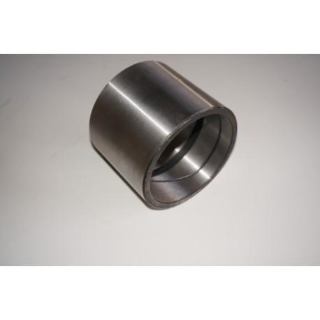 Втулка цилиндра (130*150*122), Z5G.8-2