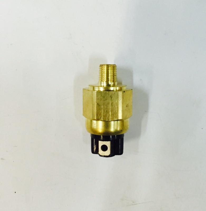 Датчик заднего хода ZL50G/803604607
