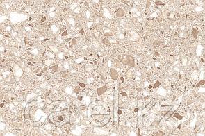 Кафель   Плитка настенная 20х30 Пальмира   Palmira темно-бежевый