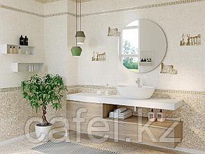 Кафель | Плитка настенная 20х30 Пальмира | Palmira