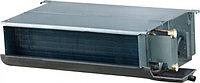 Канальный фанкойл Almacom AFT3-500G50 2х трубный, 3 ряда воздуховодов, среднего давления (БЕЗ ПУЛЬТА)