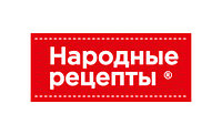 ФК Маски для волос/Масло для в...