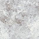 Кафель | Плитка настенная 20х30 Мерида | Merida серый, фото 6
