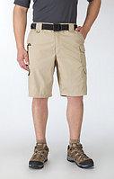 Шорты 5.11 Taclite Pro Shorts 11
