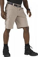 Шорты 5.11 Stryke Shorts