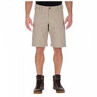 Шорты 5.11 Apex Shorts