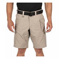 Шорты 5.11 ABR Pro Shorts