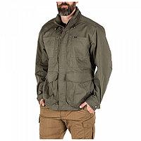 Куртка 5.11 SURPLUS JACKET