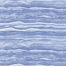 Кафель | Плитка настенная 28х40 Бригантина | Brigantina, фото 6