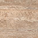Кафель | Плитка настенная 28х40 Дубай | Dubai, фото 7