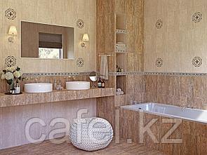 Кафель | Плитка настенная 28х40 Дубай | Dubai