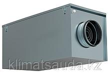 Приточная установка SHUFT ECO 160/1-3,0/ 1-A