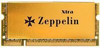 Оперативная память SODIMM DDR3L (1600 MHz)  8Gb Zeppelin XTRA