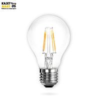 Светодиодная филаментная лампа LED KLAUS 6W 3000K