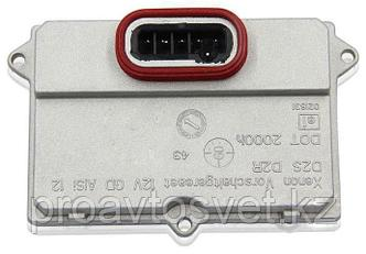 Hella hid ballast D2S/D3R 5DV 008 290-00