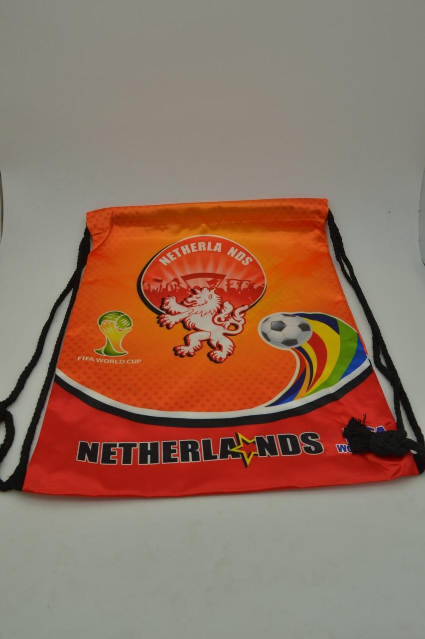 Сумка-мешокдля обуви Netherlands