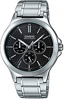 Мужские часы Casio MTP-V300D-1AUDF