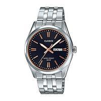 Мужские часы Casio MTP-1335D-1A2VDF