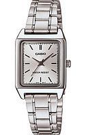 Женские часы CASIO LTP-V007D-7B