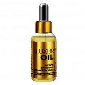 NEXXT Королевское масло-люкс для волос LUXURY OIL 30 мл