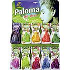Ароматизатор Paloma Happy Bag Exotic Экзотика, фото 2
