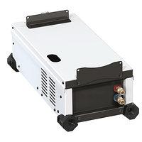 Блок охлаждения горелки ТИГ WCU 0.5кВт A