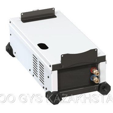 Блок охлаждения горелки ТИГ WCU 0.5кВт A, фото 2