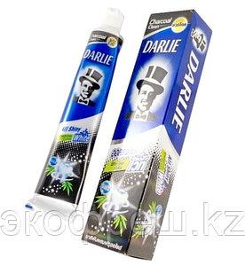 Зубная паста Darlie с бамбуковым углем 40 г.