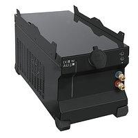 Блок охлаждений GROUPE FROID WCU1KW B - TIG 300 DC