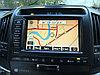 2020 DVD Диск Навигации для TOYOTA LAND Cruiser 200 (2007-2009), фото 6