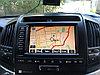 2020 DVD Диск Навигации для TOYOTA LAND Cruiser 200 (2007-2009), фото 7