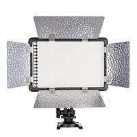 Накамерный свет светодиодный Godox LED 308C II, фото 1