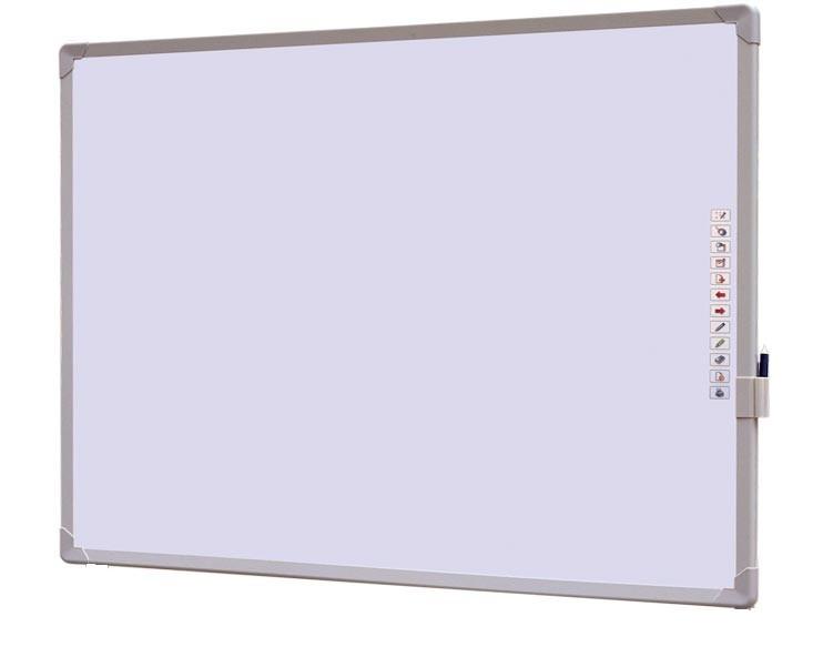 WB-9000D(77)S DUO PEN 77'' BOARD