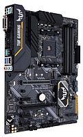 Материнская плата ASUS TUF B450-PRO GAMING AMD AM4