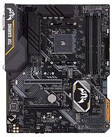 Материнская плата ASUS TUF GAMING B450M-PRO S AMD B450 AM4