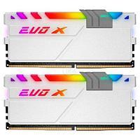 Оперативная память GEIL 16GB Kit (2x8GB) DDR4, GEXSG416GB3000C16ADC