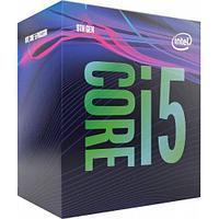 Процессор Intel Core i5 9400F, LGA1151