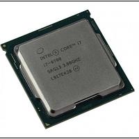 Процессор Intel Core i7 9700 Coffe Lake LGA1151 Tray