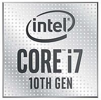 Процессор Intel Core i7-10700KF, LGA1200