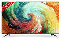 """Телевизор 43"""" SKYWORTH 43E20S LED SMART FullHD Разрешение: 1920x1080"""